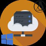 Configuração e manutenção de servidores locais e cloud